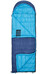 Yeti Tension Brick 400 Sleeping Bag XL royal blue/methyl blue